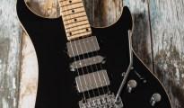 Guitar & Bass November-17