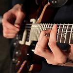 guitar chord progressions 15x150