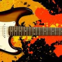 Cours de guitare gratuits