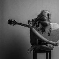 3 conseils pour entretenir sa motivation à la guitare