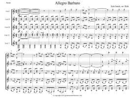 allegro-barbaro-s-preview