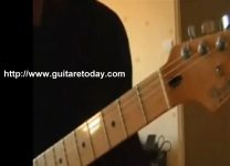 guitaretoday.com