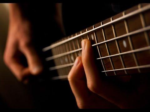 ultimate guitar reviews