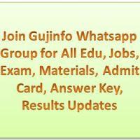 join-gujinfo-whatsapp-group