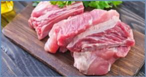 Steaks Baldwin County AL - Gulf Shores Seafood