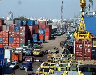 Cara Memperoleh Izin Pembangunan Pelabuhan