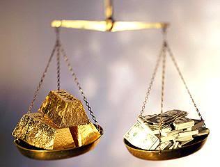 Pemberian Transaksi Lindung Nilai (Hedging) Oleh Bank BUMN 2
