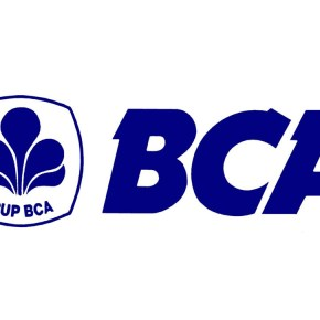 Cara Membuat Key BCA Paypal BCA, M BCA, Dan BCA KlikPay