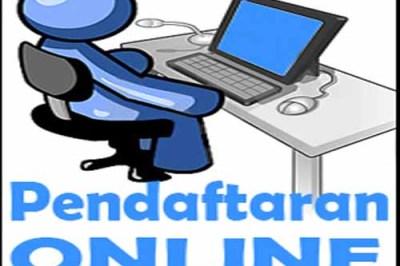 Perhatian! Pendaftar Ujian CPNS Harus Sudah Men-Scan Dokumen-Dokumen Ini