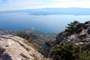 Discover the Island of Brač