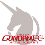 On line il sito di Unicorn by Dynit