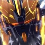 Dodicesimo episodio di UC RE 0096 online su Daisuki