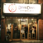 devil craft