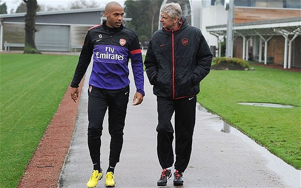 Coaching at Colney - Surely a matter of time?