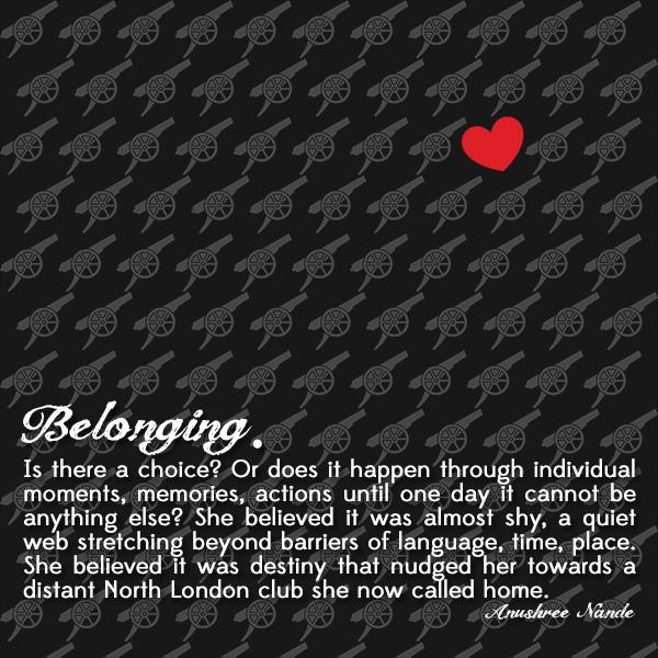 belonging1-red