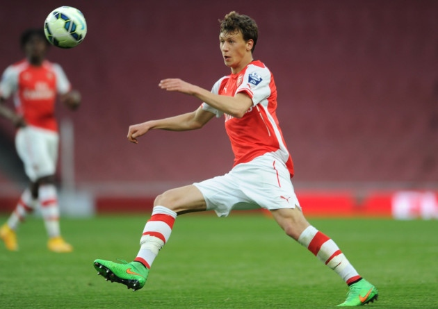 Why 2015/16 may not be too soon for Bielik