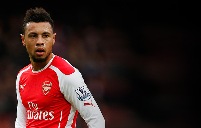 Benched - this Coq is not dribbly enough.