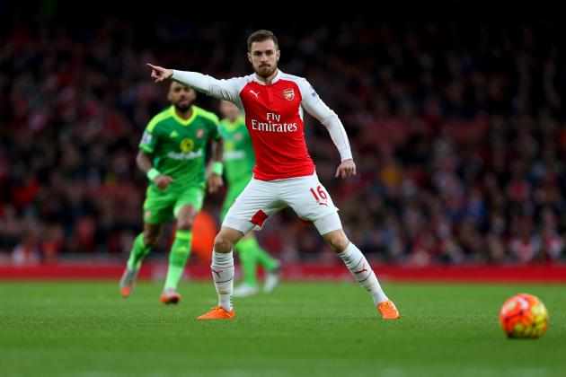 Ramsey the Plunderer