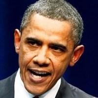 Help Me Stop Obama's Gun Grab -- Sen. Steve Daines
