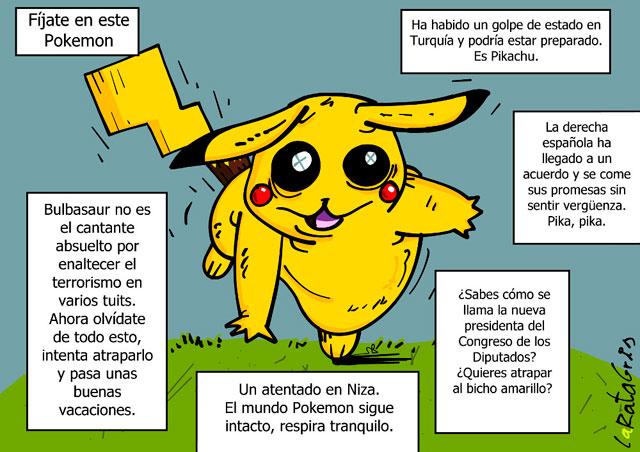 laratagris-pokemon
