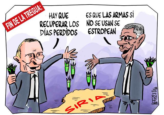 igepzio-fin-de-la-tregua-siria