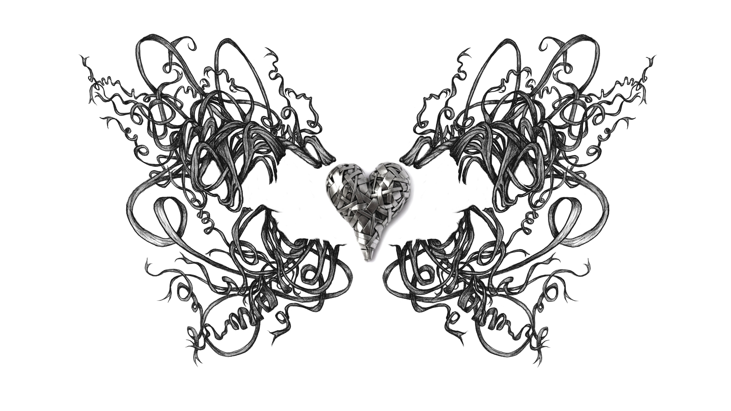 artist designer maker gurgel-segrillo