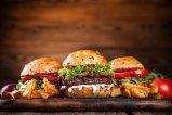 Hellmann'a Burger Fest 2016