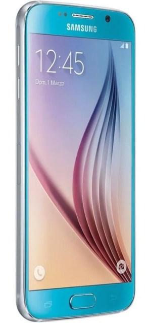 samsung-galaxy-azul