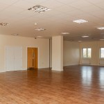 Hall Hire Ealing
