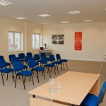 Meeting Room Hire Ealing