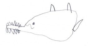 enfant-aquarium-34