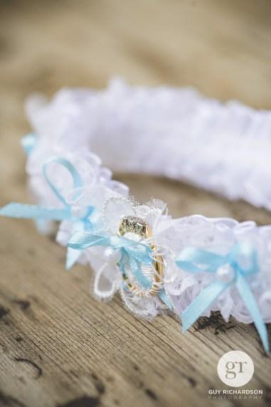 blog_K&C_wedding_oakbarn_030