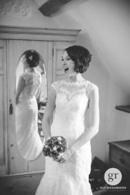 blog_K&C_wedding_oakbarn_059