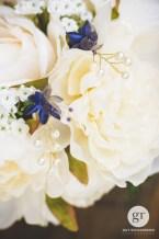 blog_K&C_wedding_oakbarn_066