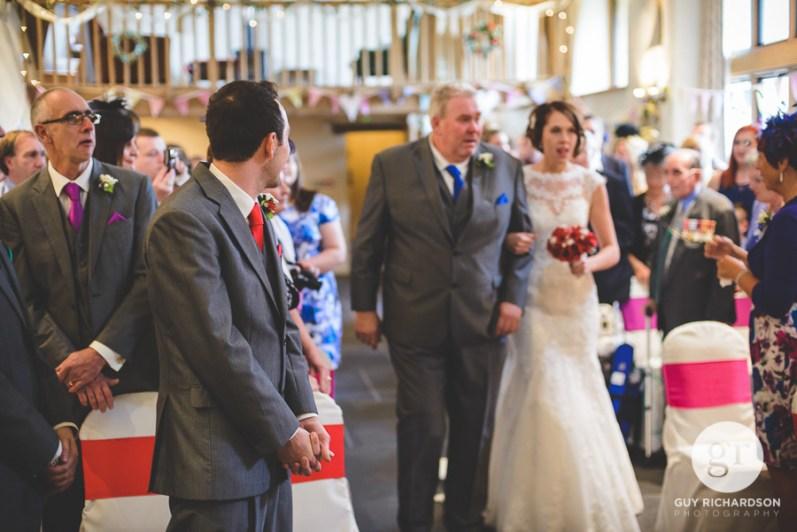 blog_K&C_wedding_oakbarn_074