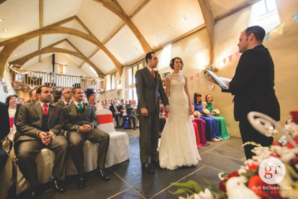 blog_K&C_wedding_oakbarn_075