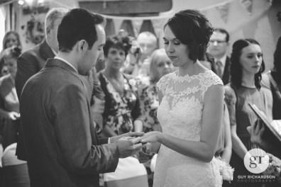 blog_K&C_wedding_oakbarn_078