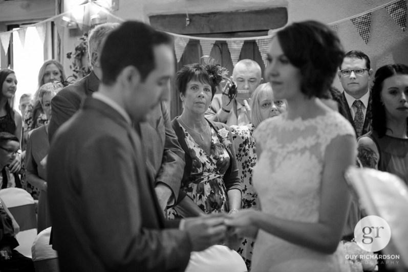 blog_K&C_wedding_oakbarn_080