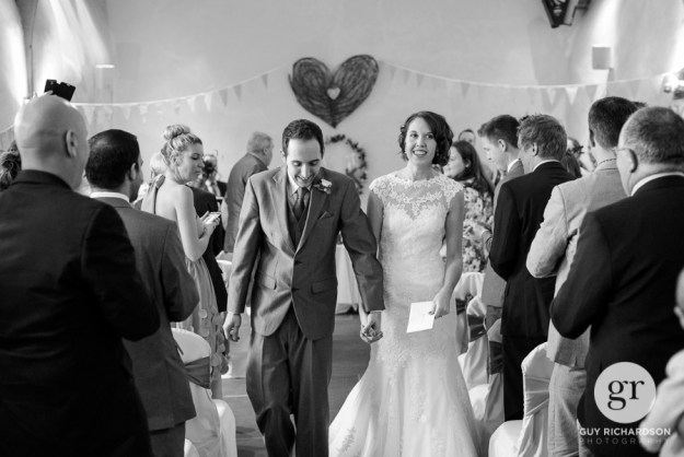 blog_K&C_wedding_oakbarn_086
