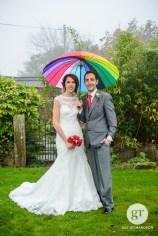 blog_K&C_wedding_oakbarn_089