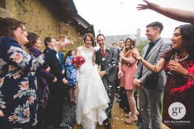 blog_K&C_wedding_oakbarn_093