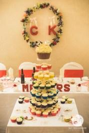 blog_K&C_wedding_oakbarn_095