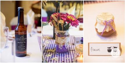 blog_K&C_wedding_oakbarn_099