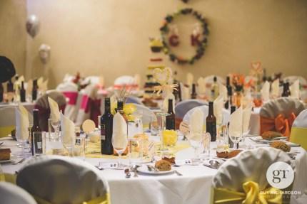 blog_K&C_wedding_oakbarn_100