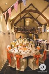 blog_K&C_wedding_oakbarn_102