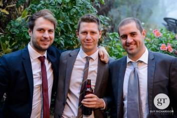blog_K&C_wedding_oakbarn_104