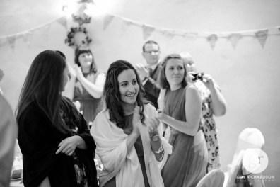 blog_K&C_wedding_oakbarn_108