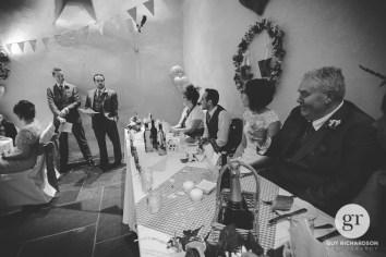blog_K&C_wedding_oakbarn_120
