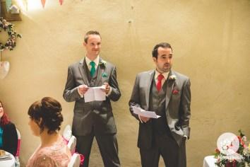blog_K&C_wedding_oakbarn_121