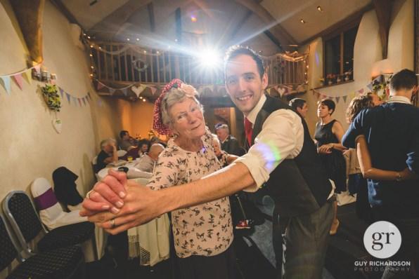 blog_K&C_wedding_oakbarn_138